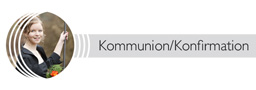 kommunion konfirmation icon 2017