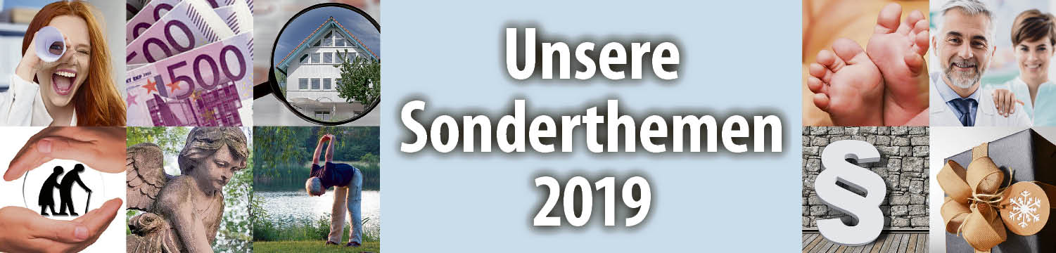 header sonderthemen 2019